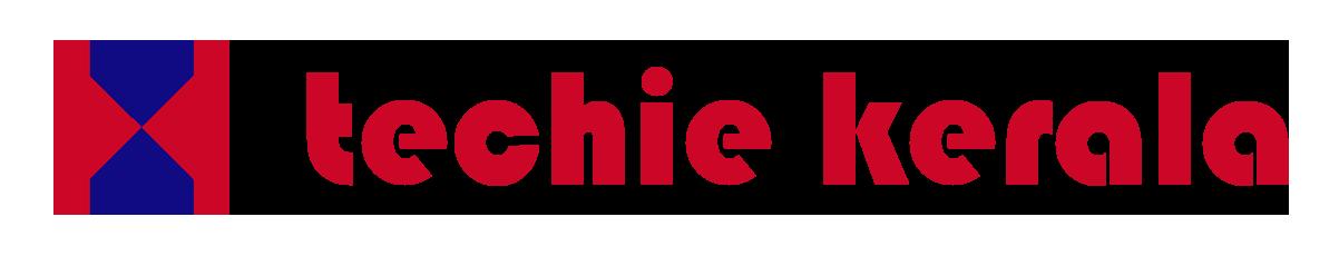 Techie Kerala